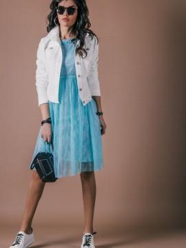 a8029e179d9 Връхни дрехи - Ephos България - Онлайн магазин за уникални дамски дрехи