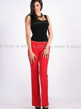 Елегантен панталон