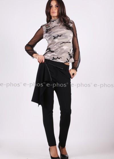 Атрактивен дамски панталон